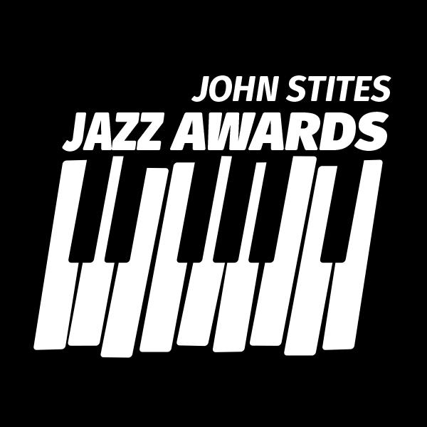 John Stites Jazz Awards